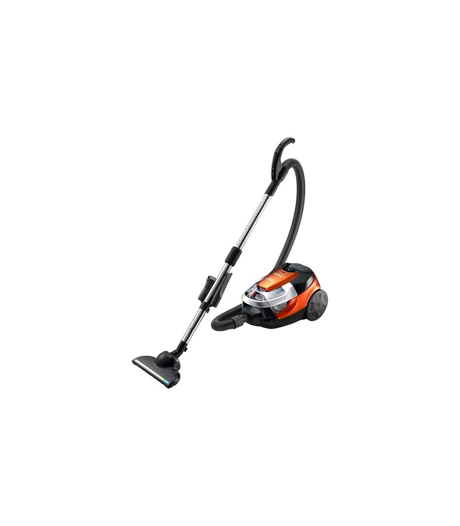 hitachi cv-se230v Vacuum cleaner