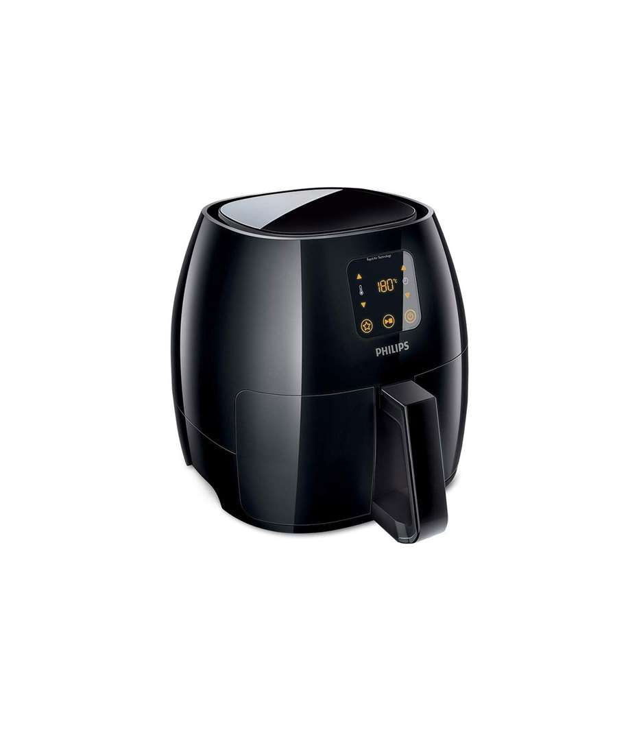 PHILIPS Airfryer XLHD9240 Avance Collection