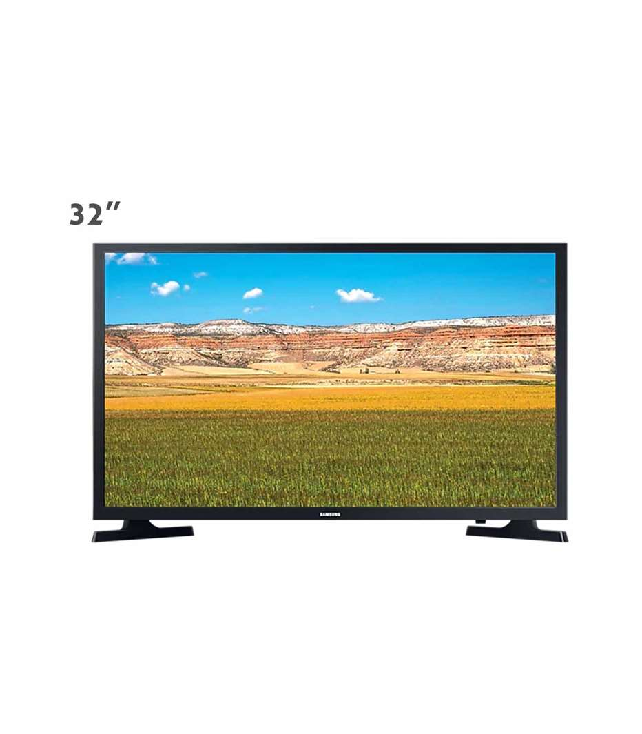 SAMSUNG TV LED 32T5300