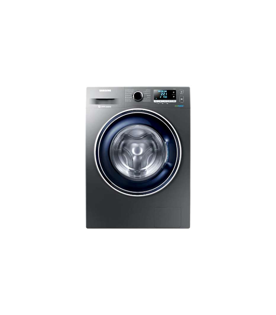 SAMSUNG WASHING MACHINE WF70F5EHW4X