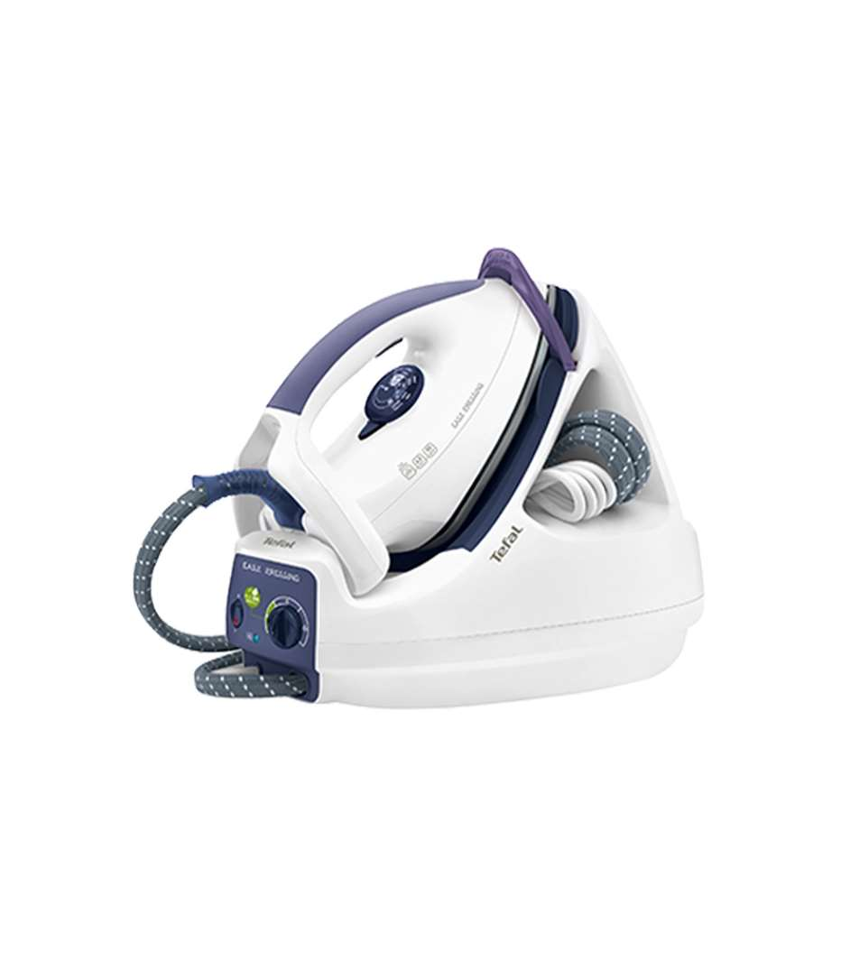 Tefal  GV5245 Steam  Iron