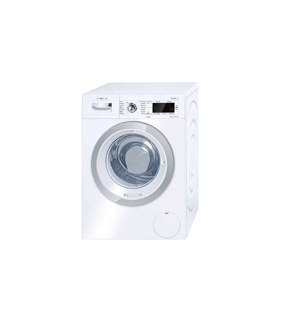 WASHING MACHINE BOSCH WAW324DE