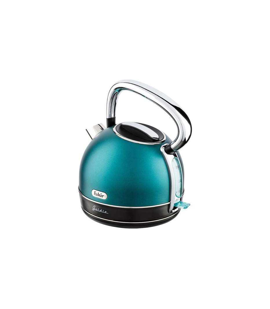 Fakir GOLDIE Electric Kettle