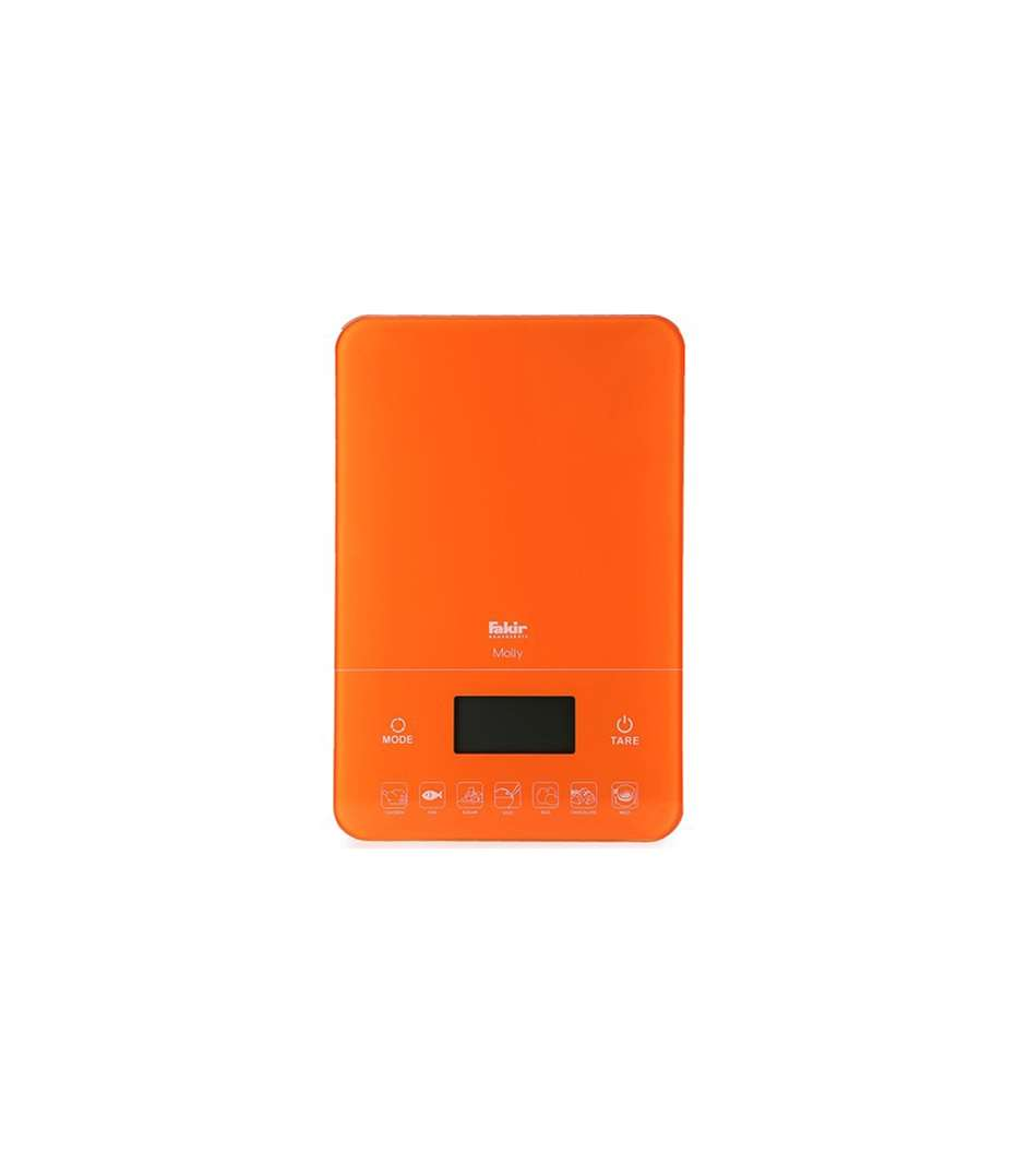 Fakir Digital Kitchen Scale Molly
