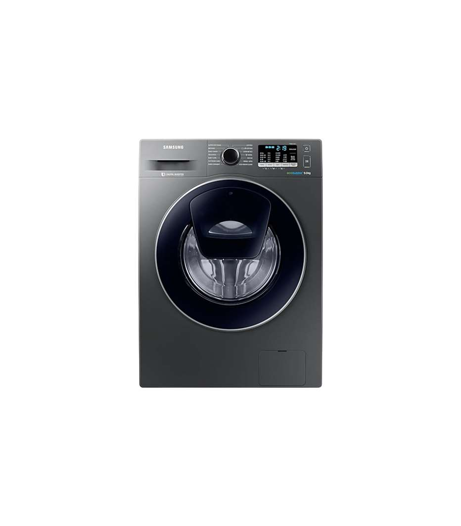 Samsung Washing Machine Addwash WW90K5410UX