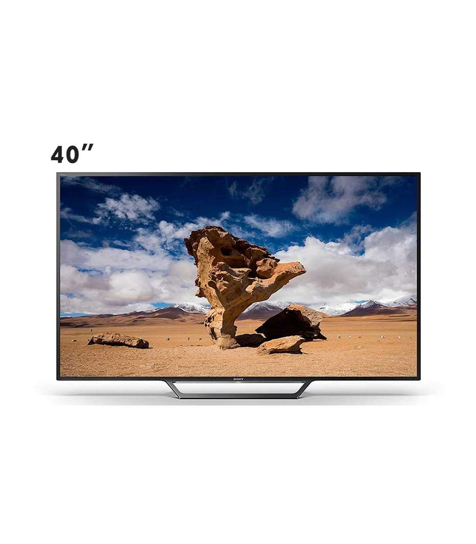 Sony40-Inch-Smart-Full-HD-KLV40W652D