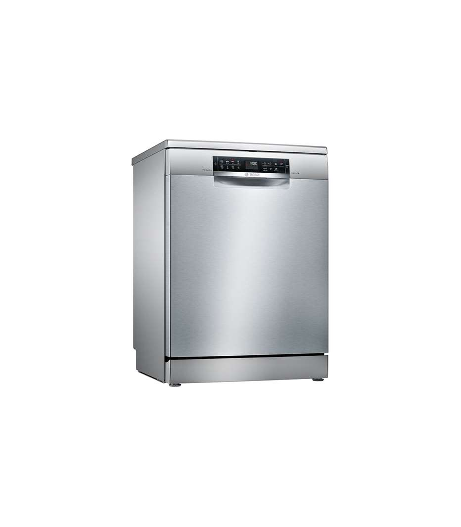 Bosch SMS68TI20M dishwasher