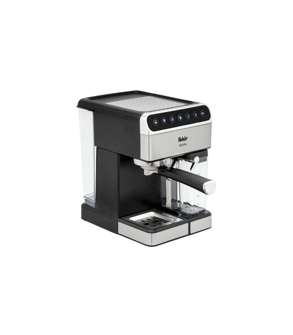 Fakir Babila coffee machine