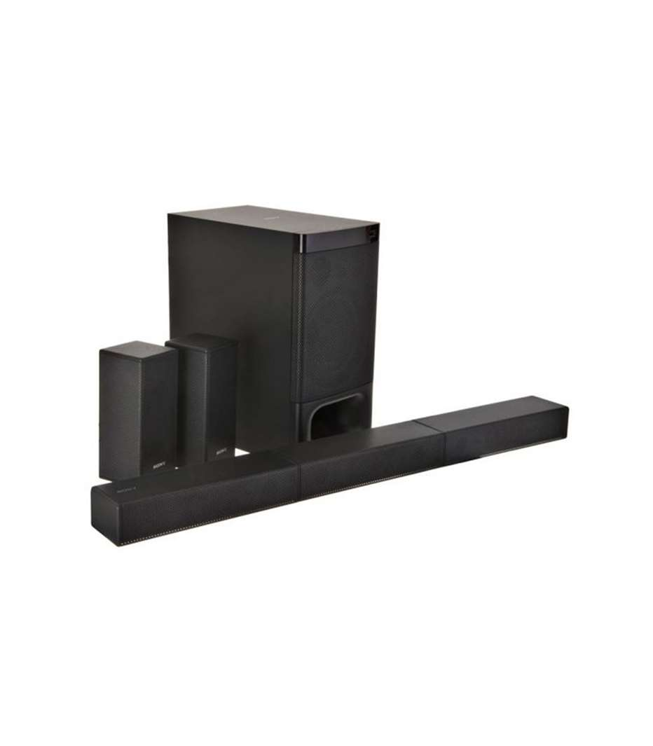 Sony HT-S500RF Soundbar Home Theatre