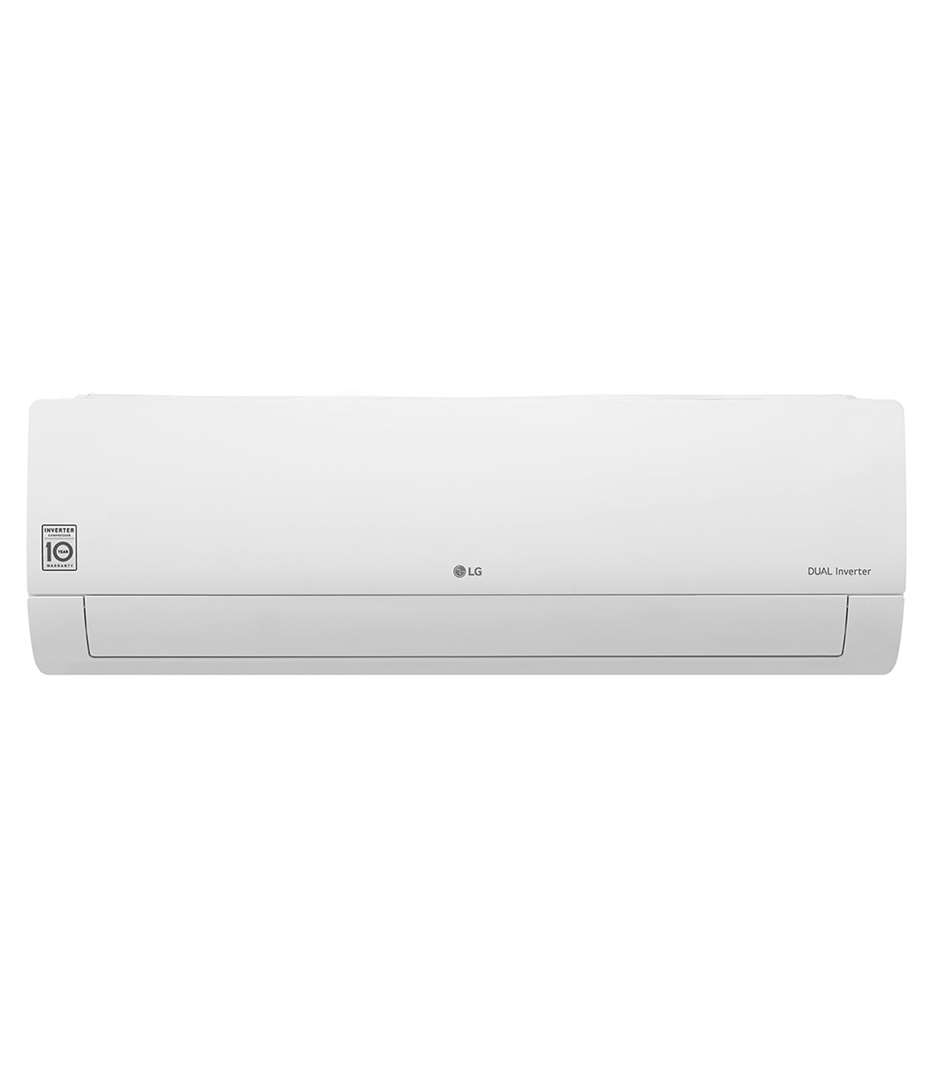 LG AIR CONDITIONER BS-Q186K3A1