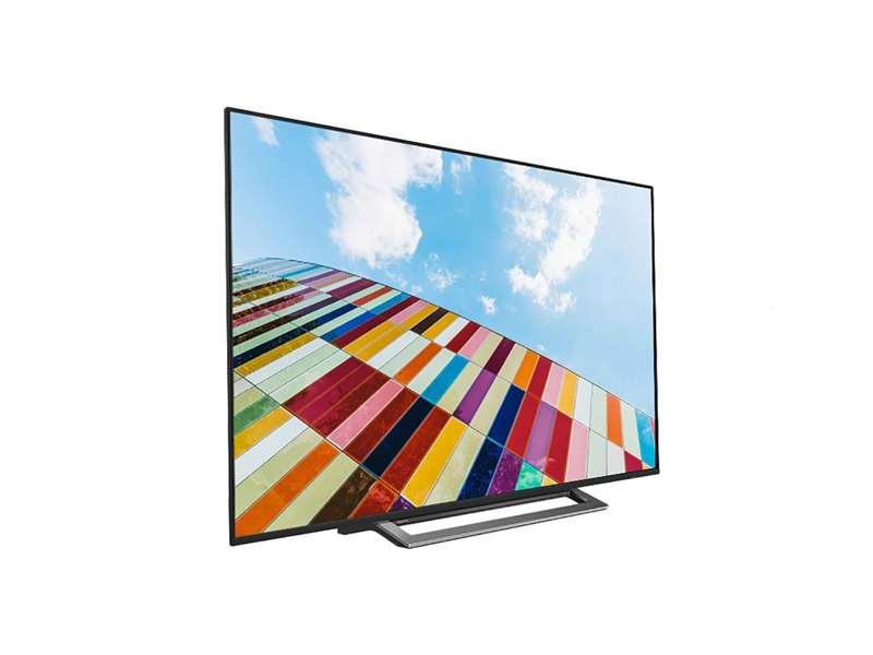 تلویزیون 55 اینچ توشیبا مدل U7950EE