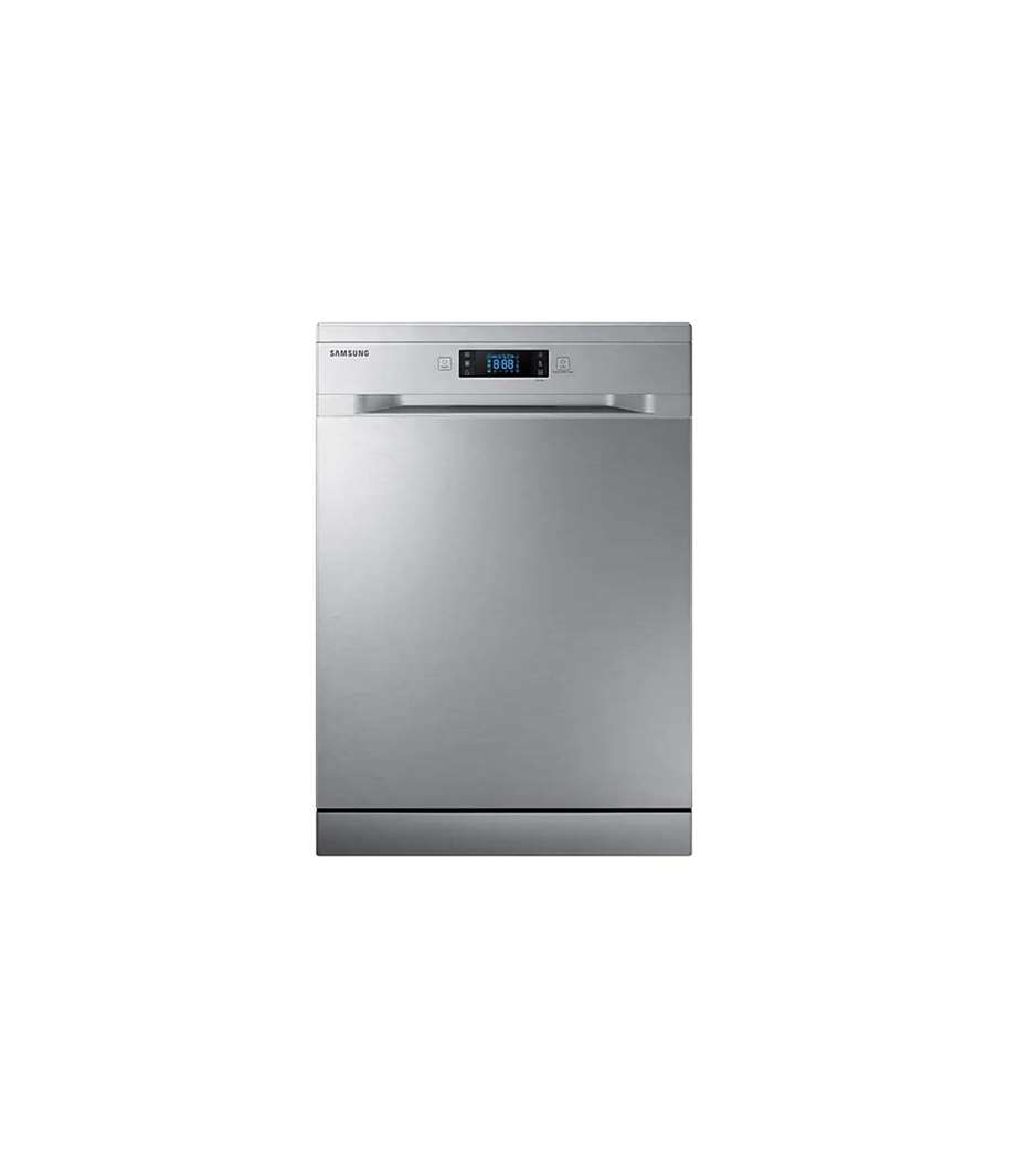 SAMSUNG DISHWASHER 5060