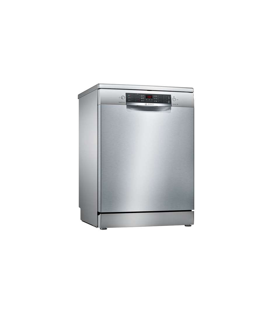 Bosch SMS46MI03E Dishwasher