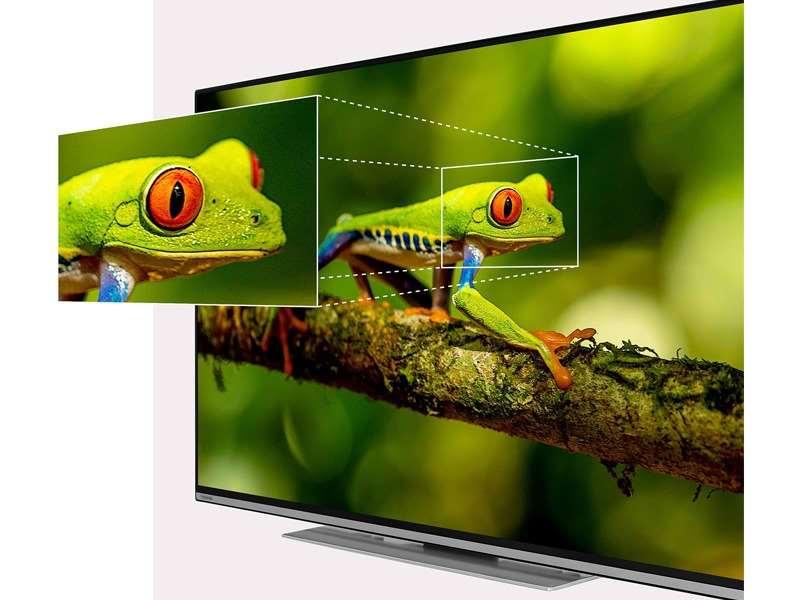 تلویزیون U7950EE