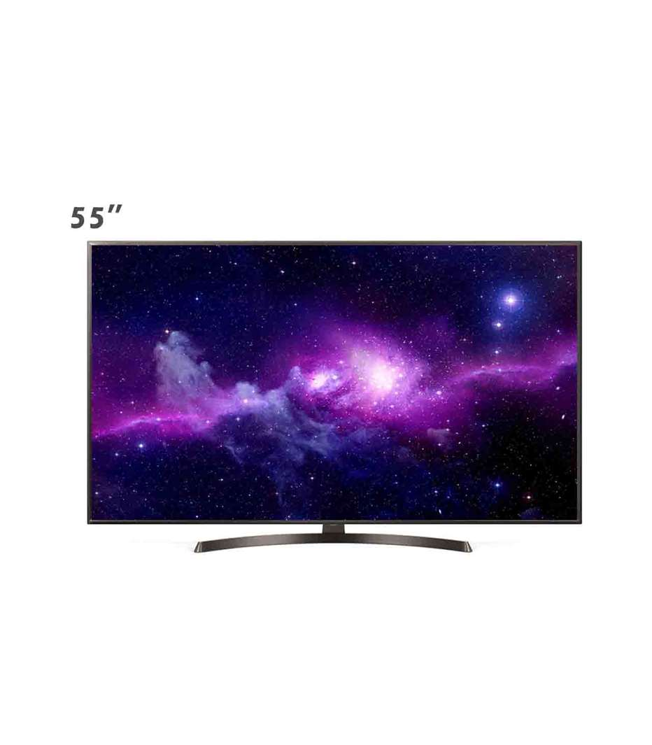LG TV 55UK6400PLF