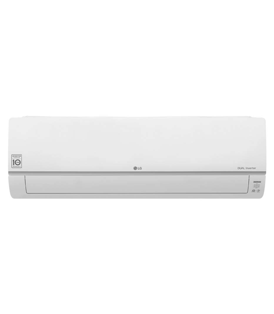 LG AIR CONDITIONER 18000 AMP-18K