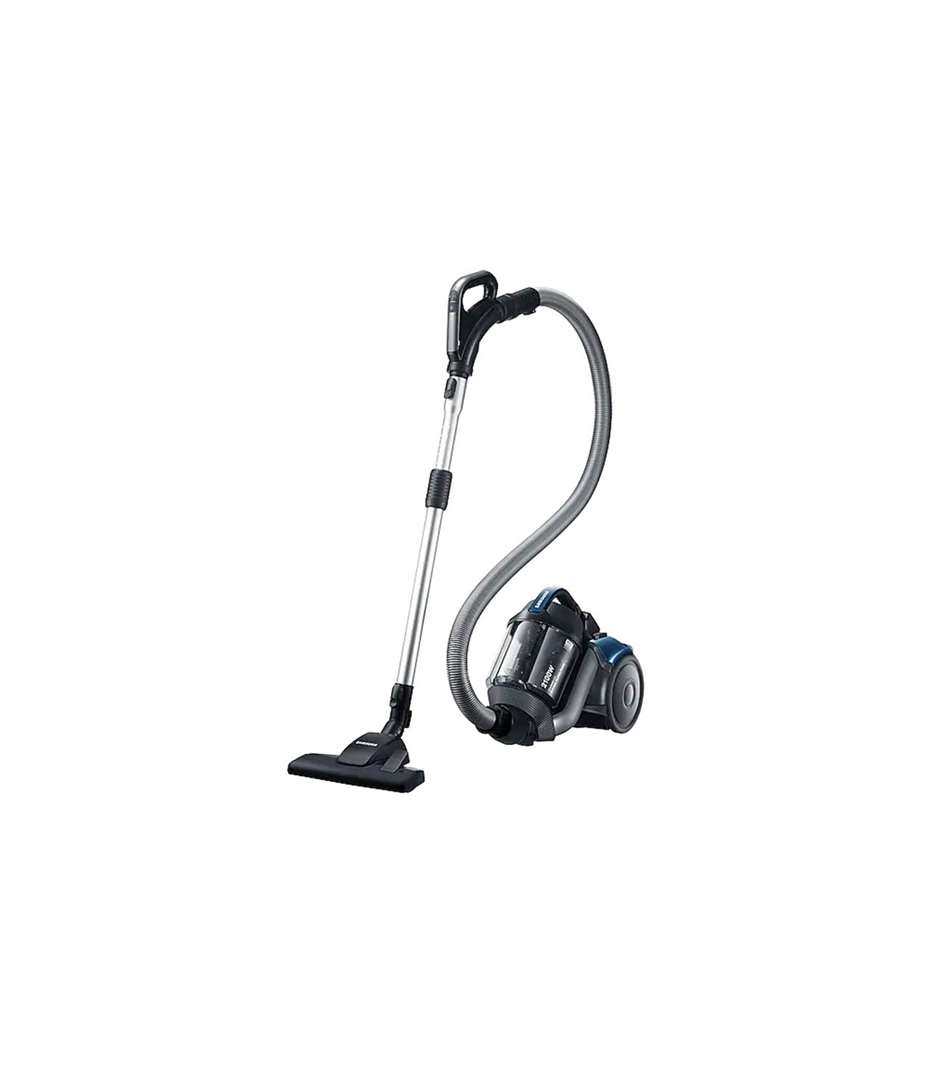 SAMSUNG VACUUM CLEANER SC21F50HD