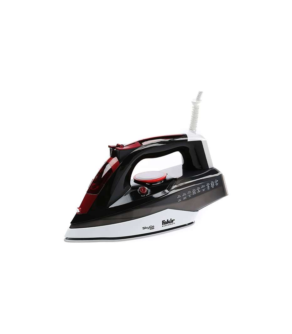 FAKIR SKY GO  STEAM IRON