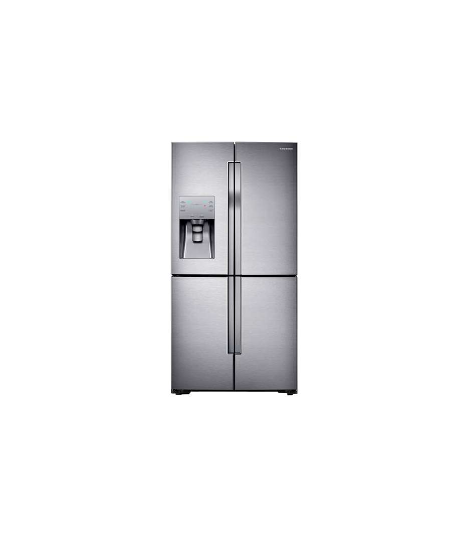 Samsung RF56K9040DP Side By Side Refrigerator