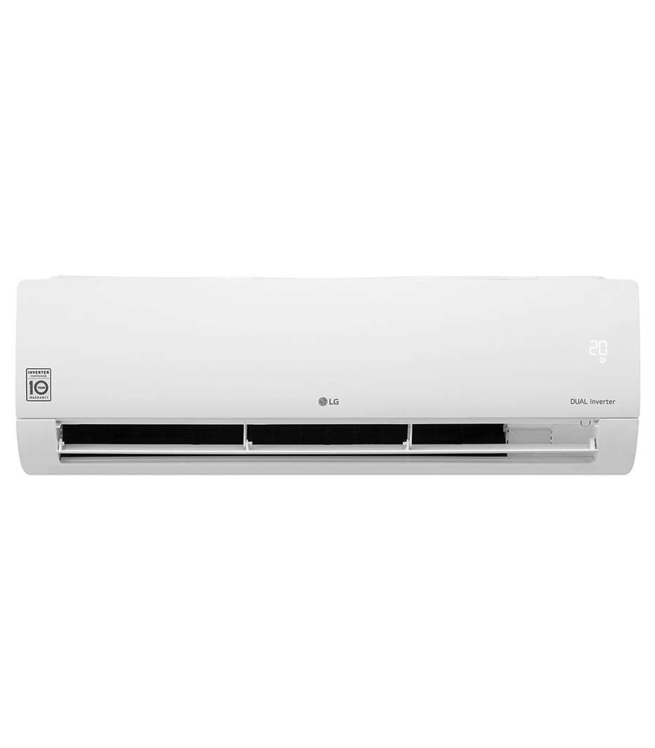 LG AIR CONDITIONER BS-Q246K3A1